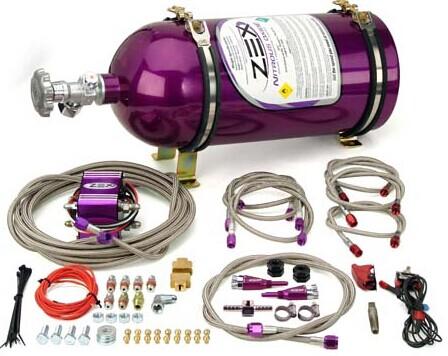 汽车钢瓶及阀门E-mark认证