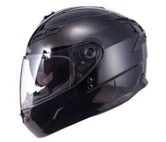 摩托车头盔DOT认证
